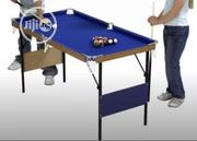 Mini Snooker for Kids | Sports Equipment for sale in Kwara State, Ilorin South