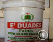 Emulsion Paints | Building Materials for sale in Lagos State, Alimosho