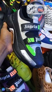 Original Los Angels Sneaker | Shoes for sale in Bayelsa State, Yenagoa
