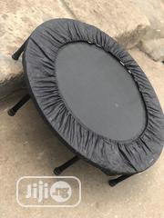 Quality Children Trampoline   Sports Equipment for sale in Lagos State, Apapa