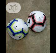 Quality Football Balls | Sports Equipment for sale in Lagos State, Ikeja