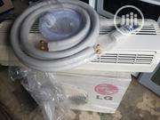 Uk Used Air Condition 1hp | Home Appliances for sale in Lagos State, Maryland