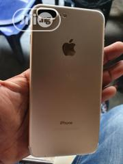 Apple iPhone 7 Plus 128 GB Gold | Mobile Phones for sale in Rivers State, Obio-Akpor