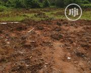 1plot of Land at Ijeododo, Americanal Bus-Stop. With Receipt. | Land & Plots For Sale for sale in Lagos State, Ikotun/Igando
