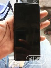 Samsung Galaxy S9 64 GB Black | Mobile Phones for sale in Rivers State, Obio-Akpor