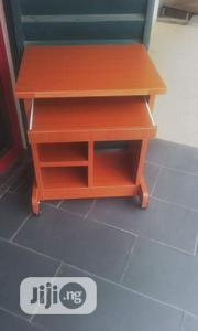 Computer Table | Furniture for sale in Lagos State