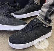 Nike Air Force 1 Under White | Shoes for sale in Lagos State, Ikeja