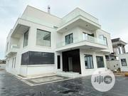 5 Bedroom Mansion With Double Swimming Pool Lekki Lagos | Houses & Apartments For Sale for sale in Lagos State, Lekki Phase 1