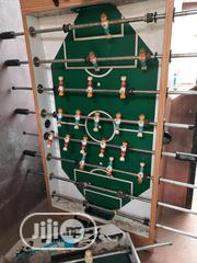 Table Soccer | Books & Games for sale in Lagos State, Ojodu