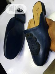 Lovely Mens Shoes Billionaire   Shoes for sale in Lagos State, Lagos Island