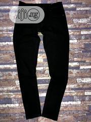 Men Fashion Jeans | Clothing for sale in Lagos State, Ikeja