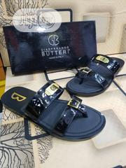 Gainfrranco Butteri Slippers | Shoes for sale in Lagos State, Lagos Island