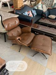 Relaxing Chair | Furniture for sale in Lagos State, Ojo