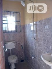 Three Bedroom Flat Apartment In Ologuneru | Houses & Apartments For Rent for sale in Oyo State, Ibadan