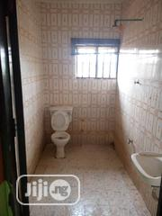 Three Bedroom Flat Apartment Within Akinyemi Oke Ado Ring Road Focasic | Houses & Apartments For Rent for sale in Oyo State, Ibadan