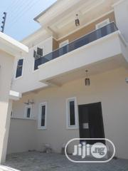 Three Bedroom Apartment Within Jerihco I | Houses & Apartments For Rent for sale in Oyo State, Ibadan