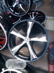 Toyota 18 Rim Motors Available | Vehicle Parts & Accessories for sale in Lagos State, Mushin