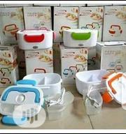 Electric Food Flask | Kitchen & Dining for sale in Lagos State, Kosofe
