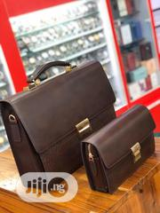 Montblanc Bag   Bags for sale in Lagos State, Lagos Island