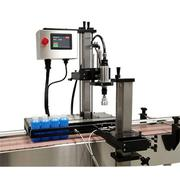 Automatic Bottle Capping Machine | Manufacturing Equipment for sale in Abuja (FCT) State, Kaura