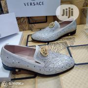 Versace Collection | Shoes for sale in Lagos State, Lagos Island
