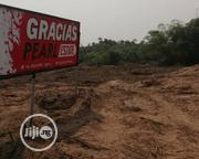 Plots Of Land In Next Generation Estate Epe | Land & Plots For Sale for sale in Lagos State, Epe