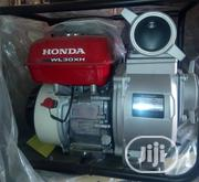 "3"" Honda Water Pump 