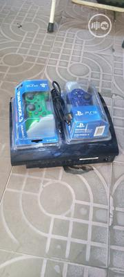 Clean Uk Used Ps3   Video Game Consoles for sale in Lagos State, Ikorodu