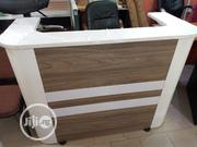 Reception Table | Furniture for sale in Lagos State, Ojo