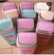15L Swing Waste Bin | Home Accessories for sale in Lagos State, Kosofe
