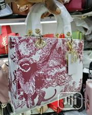Ladies Bags | Bags for sale in Lagos State, Lagos Island