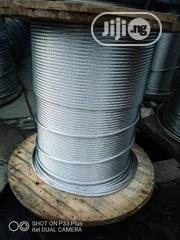 150mm Aluminum Conductor | Electrical Equipment for sale in Lagos State, Lagos Island