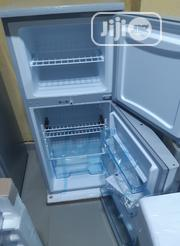 Original LG Refrigerator With Top Freezer | Kitchen Appliances for sale in Lagos State