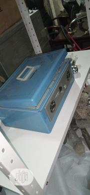 Cash Box New | Store Equipment for sale in Lagos State, Ojo