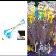 Back Scratcher | Tools & Accessories for sale in Lagos State, Kosofe