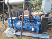 80 Kva With Perkins Engine | Electrical Equipment for sale in Anambra State, Nnewi