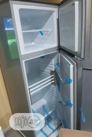 Original LG Refrigerator With Top Freezer. | Kitchen Appliances for sale in Lagos State, Ojo