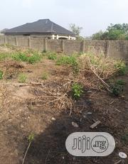 A Plot and Quarter for Sales Located Inside Oke-Ibadan Estate Iwo-Road | Land & Plots For Sale for sale in Oyo State, Ibadan
