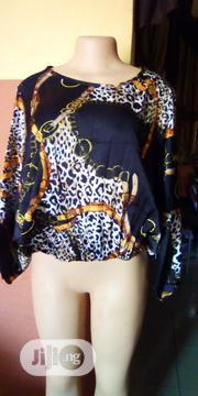 Specky Collections | Clothing for sale in Rivers State, Obio-Akpor