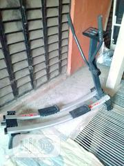 Welso Arc Skier Plus | Sports Equipment for sale in Lagos State, Surulere