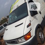 Foreign Used Iveco Daily 2004 | Buses & Microbuses for sale in Lagos State, Ikeja
