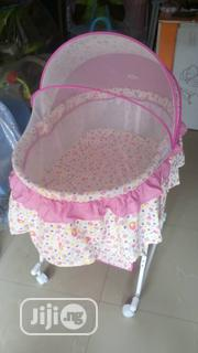 Quality Baby Bed | Children's Furniture for sale in Lagos State, Lagos Island