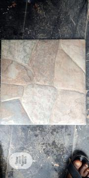 Stone Porcelain Tile | Building Materials for sale in Lagos State, Orile