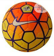 Professional Football | Sports Equipment for sale in Lagos State, Surulere
