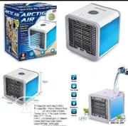 Portable Mini AC | Accessories & Supplies for Electronics for sale in Lagos State, Ikeja