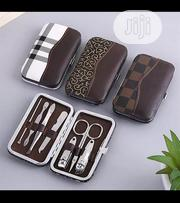 Manicure Set   Tools & Accessories for sale in Lagos State, Kosofe
