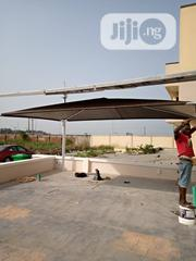 Car Port Shadecover | Building Materials for sale in Lagos State, Ojodu