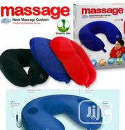 Neck Massager | Camping Gear for sale in Lagos State, Lagos Island