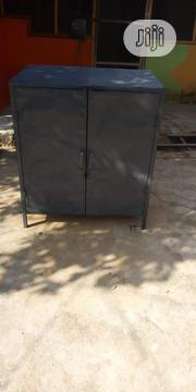 Charcoal Oven For Sale,It Bakes 5 To 6 Cakes At A Go,N Its Very Good | Industrial Ovens for sale in Osun State, Osogbo