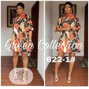 Kante Dress | Clothing for sale in Lagos State